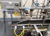 Pearson Case Sealer SN 2004040110544 (6)