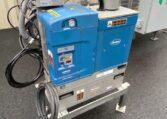 Pearson Case Sealer SN 2004040110544 (9)