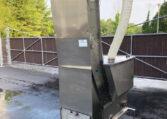 Aidlin CF2024 Cap Sorter SN 99360643 (8)