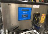 Filtec FT-50 Fill Level Inspection Serial 117095 (1)