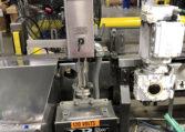 Filtec FT-50 Fill Level Inspection Serial 117095 (4)