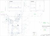 Krones Contiroll Labeler Layout[10]