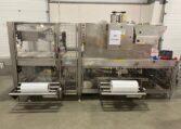 PMI Shrink Wrapper SI-TW30 b