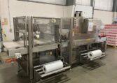 PMI Shrink Wrapper SI-TW30 c