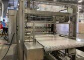 PMI Shrink Wrapper SI-TW30 d