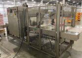 PMI Shrink Wrapper SI-TW30 e