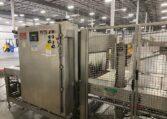 PMI Shrink Wrapper SI-TW30 f