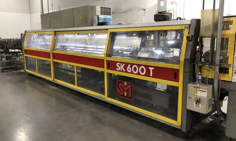SMI SK600T (3)