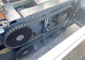 Thiele Case Erector model CE 442 j