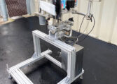 Tronics S1000 Labeler L-R (3)