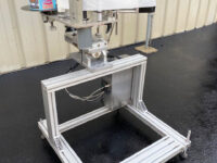Tronics S1000 Labeler L-R (4)