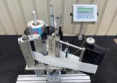 Tronics S1000 Labeler L-R (5)