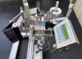 Tronics S1000 Labeler L-R (7)