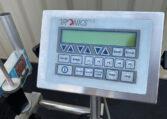 Tronics S1000 Labeler L-R (8)