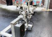 Tronics S1000 Labeler L-R (9)