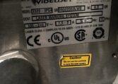 Video Jet 3320 Laser Coder (5)
