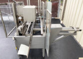 Wepackit MPE 300-1408 Case Erector (5)