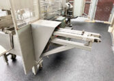 Wepackit MPE 300-1408 Case Erector (7)