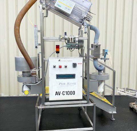 A&E Ionized Air Can Rinser (1)
