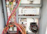 A&E Ionized Air Can Rinser (10)
