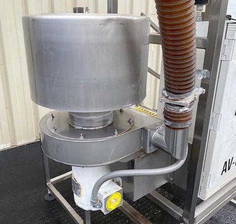 A&E Ionized Air Can Rinser (11)