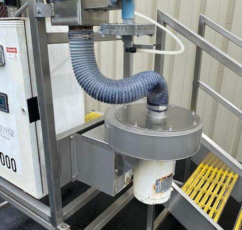 A&E Ionized Air Can Rinser (12)