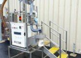 A&E Ionized Air Can Rinser (3)