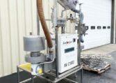 A&E Ionized Air Can Rinser (4)