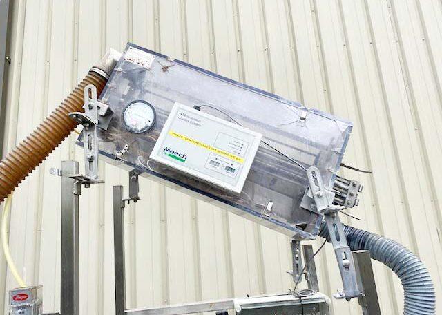 A&E Ionized Air Can Rinser (6)