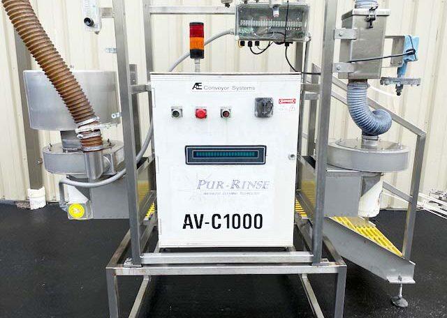 A&E Ionized Air Can Rinser (7)