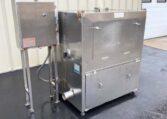 Alcoa Cap Feed System SN 257 (3)