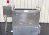 Alcoa Cap Feed System SN 257 (5)