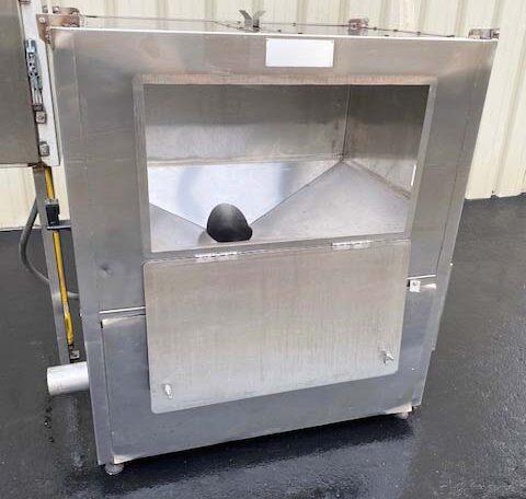 Alcoa Cap Feed System SN 257 (7)