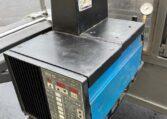 Wepackit 300E Erector SN 300E-1823 (10)