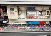 Wepackit 300E Erector SN 300E-1823 (11)