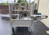 Wepackit 300E Erector SN 300E-1823 (5)