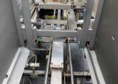 Wepackit 300E Erector SN 300E-1823 (8)